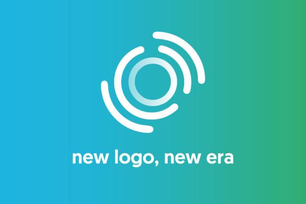 New PublicSonar logo