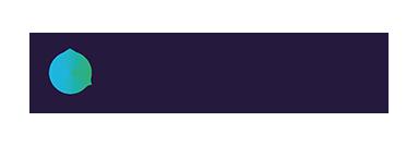 Logo PublicSonar