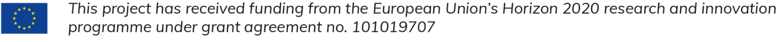 EU agreement RiskPacc
