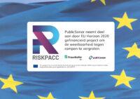 Riskpacc