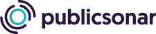 Publicsonar Logo